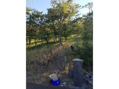Roseburg Residential Lots & Land For Sale: NE Casper St