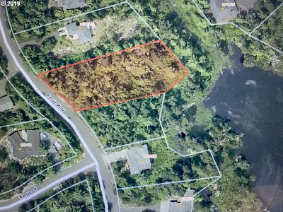 Florence Residential Lots & Land For Sale: Kelsi Way #39