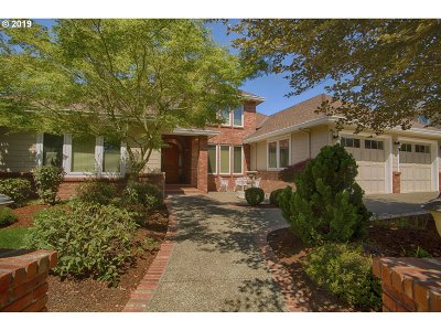 McMinnville Single Family Home For Sale: 2632 NW Zinfandel Loop
