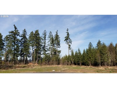 Veneta, Elmira Residential Lots & Land For Sale: Sproat Ranch Rd #9