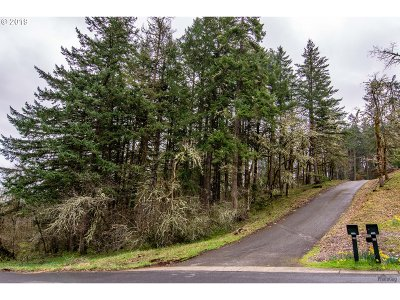 Eugene Residential Lots & Land For Sale: Southpointe Dr