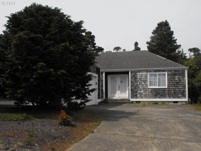 Florence Single Family Home Pending: 3 Mariners Ln