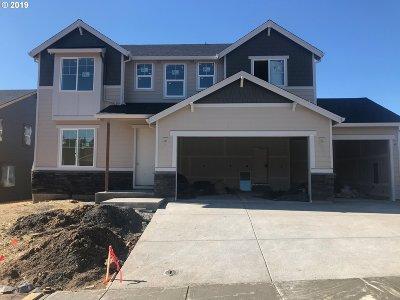 Camas Single Family Home For Sale: 3609 NE Kingbird St