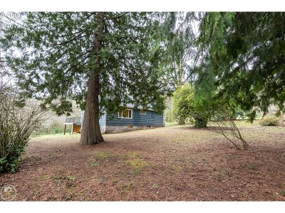 Multnomah County, Washington County, Clackamas County Residential Lots & Land For Sale: NW Shepard St #Lot8