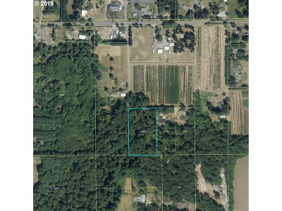 Sandy, Boring Residential Lots & Land For Sale: 29320 SE Wheeler Rd