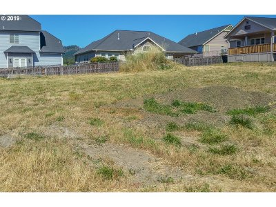 Winston Residential Lots & Land For Sale: 290 Wil Way