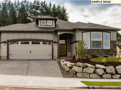 Tigard Single Family Home For Sale: SW Gabriel