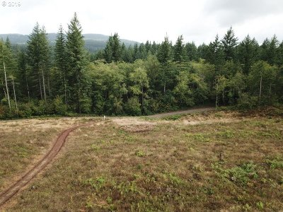 Camas, Washougal Residential Lots & Land For Sale: NE 23rd