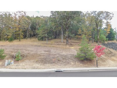 Winchester Residential Lots & Land For Sale: 165 Winchester Creek Ave