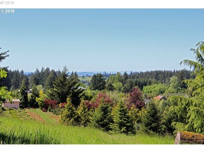 Oregon City, Beavercreek, Molalla, Mulino Farm & Ranch For Sale: S Beavercreek Rd