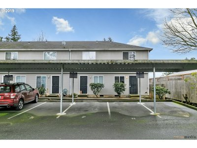 Condo/Townhouse Bumpable Buyer: 211 SE 126th Ave