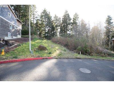 Seaside Residential Lots & Land For Sale: Vista Ridge Lot 9