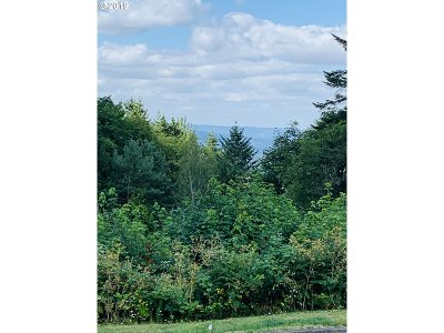 Portland Residential Lots & Land For Sale: S S Side NW 83rd Pl