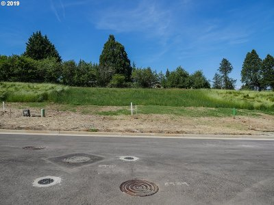 Happy Valley Residential Lots & Land For Sale: 15127 SE Northern Heights Dr SE #19