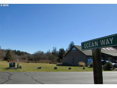 Nehalem Residential Lots & Land For Sale: Wood Duck Ave #55