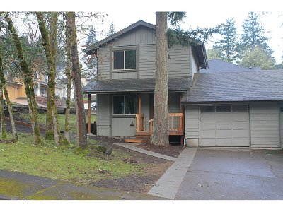 Multi Family Home For Sale: 994 S 69th Pl