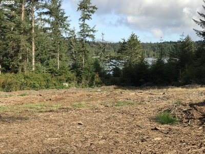 Florence Residential Lots & Land For Sale: 83429 Doonbrae Ln