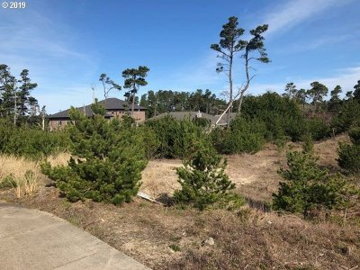 Residential Lots & Land For Sale: Twin Tree Ct #18