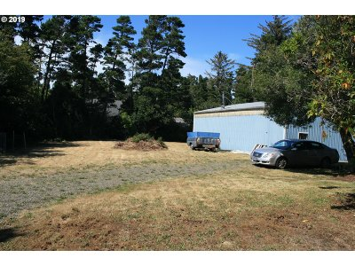 Idylewood Residential Lots & Land Pending: 4872 Seapine Dr