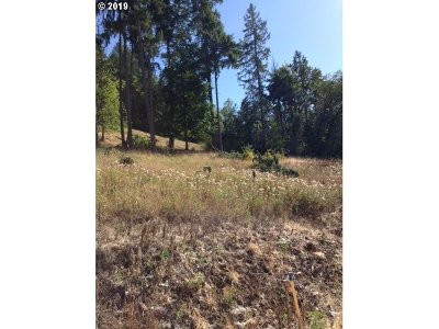 Eugene Residential Lots & Land For Sale: 3574 Colony Oaks Dr #6