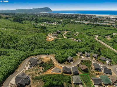 Seaside Residential Lots & Land For Sale: 2235 North Fork Rd