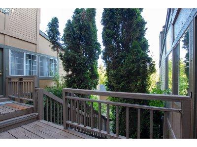Vancouver Condo/Townhouse For Sale: 6208 NE 17th Ave #102