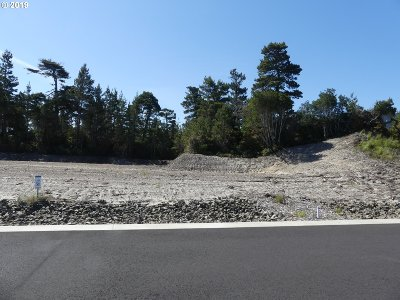 Florence Residential Lots & Land For Sale: 31 Tournament Dr #31
