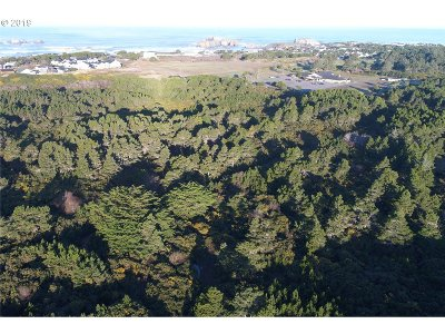 Bandon Farm & Ranch For Sale: Face Rock Dr