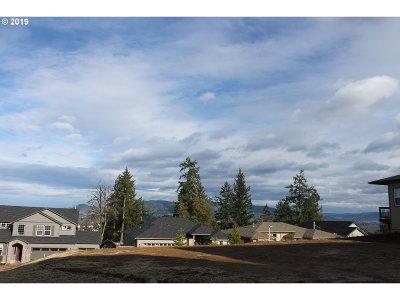 Eugene Residential Lots & Land For Sale: 3649 Rockcress Rd #1000