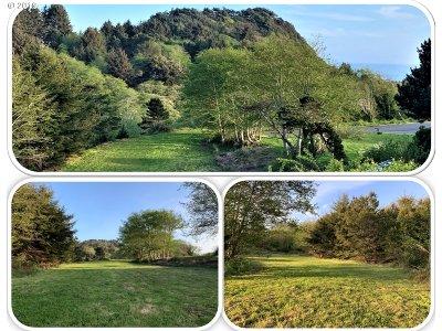 Brookings Residential Lots & Land For Sale: Ridgeway St #9