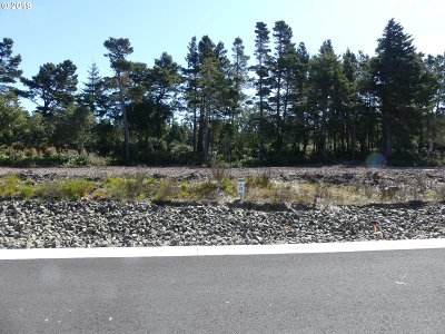 Florence Residential Lots & Land For Sale: 21 Dunbar Way #21