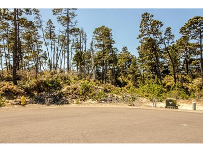 Florence Residential Lots & Land For Sale: Yearling Ct #7300