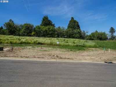 Happy Valley, Clackamas Residential Lots & Land For Sale: SE Northern Heights Dr SE #18