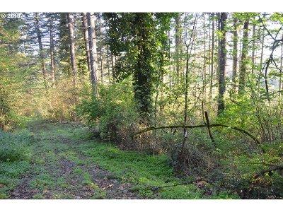 Salem Residential Lots & Land For Sale: Juntura Way SE
