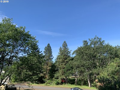 Goldendale, Lyle Residential Lots & Land For Sale: 401 Johnson Ave #3