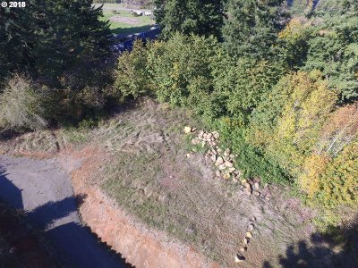 Oregon City, Beavercreek, Molalla, Mulino Residential Lots & Land For Sale: 19605 S Fischers Mill Rd