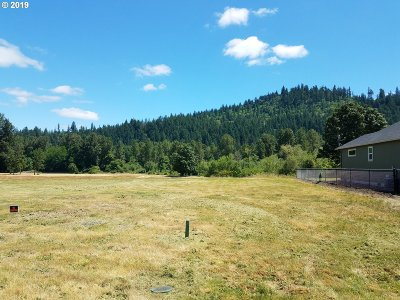 Lebanon Residential Lots & Land For Sale: 2317 Robbins Way