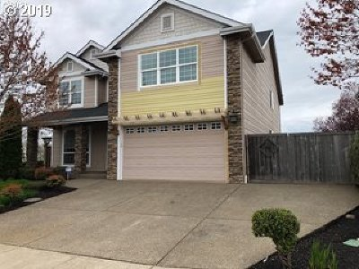 Single Family Home Bumpable Buyer: 905 June Dr