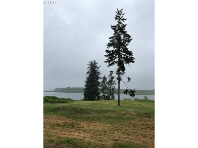 Astoria Residential Lots & Land For Sale: E Of 39405 Hwy #30