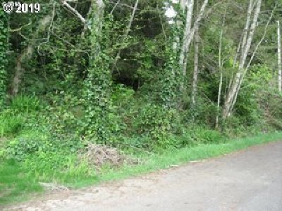 Florence Residential Lots & Land For Sale: Sutton East Lake Dr