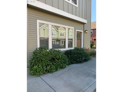 Portland Condo/Townhouse For Sale: 4409 NE Killingsworth St #105