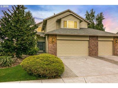 Fairview Single Family Home For Sale: 22047 NE Lachenview Ln
