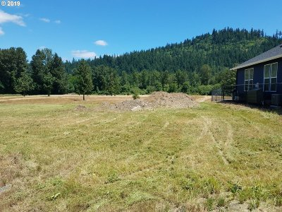 Lebanon Residential Lots & Land For Sale: 2297 Robbins Way
