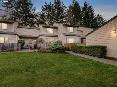 Tigard Single Family Home For Sale: 14917 SW 106th Ave