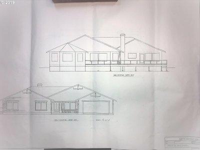 Brookings Single Family Home For Sale: Sunridge Tr