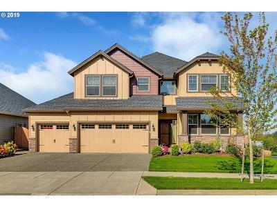 Gresham Single Family Home Bumpable Buyer: 4021 SW Eastwood Ave