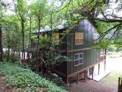 Newberg Single Family Home For Sale: 32505 NE Haugen Rd