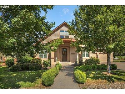 Single Family Home For Sale: 91099 Austin St