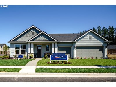 Tigard Single Family Home For Sale: 12074 SW Summerbrook Ln