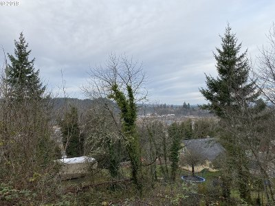 Estacada Residential Lots & Land For Sale: 519 SE Espinosa St